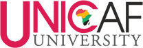 Unicaf University Zambia