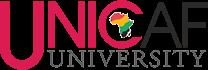 Unicaf University Zambia